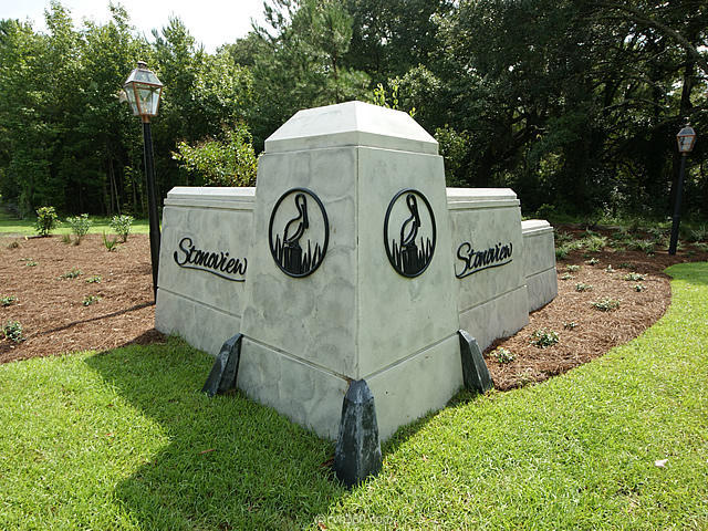 Stonoview-community-entry-marker